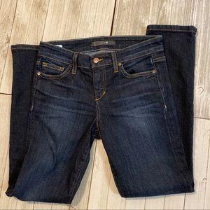 Joe's Jeans Skinny